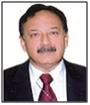 V. Subramanian