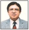 Prakash C Jha