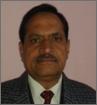 Bal Ram Malhan