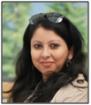 Dr. Manisha Mukherjee