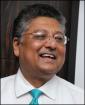 Shivaji Gupta Roy