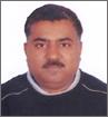Kamal K Mukherjee