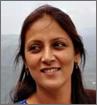 Shobana Anand