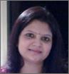 Anshu Agarwal